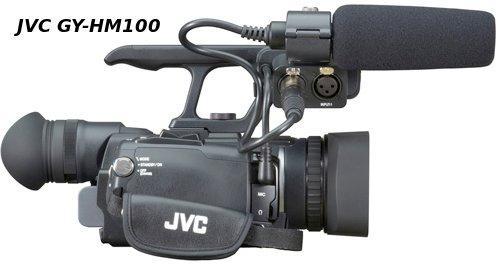 JVC_GY_HM100.jpg