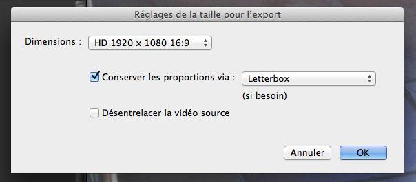 ExportQT2.jpg