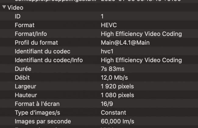 Capture d'écran 2020-01-12 à 14.40.35.jpg