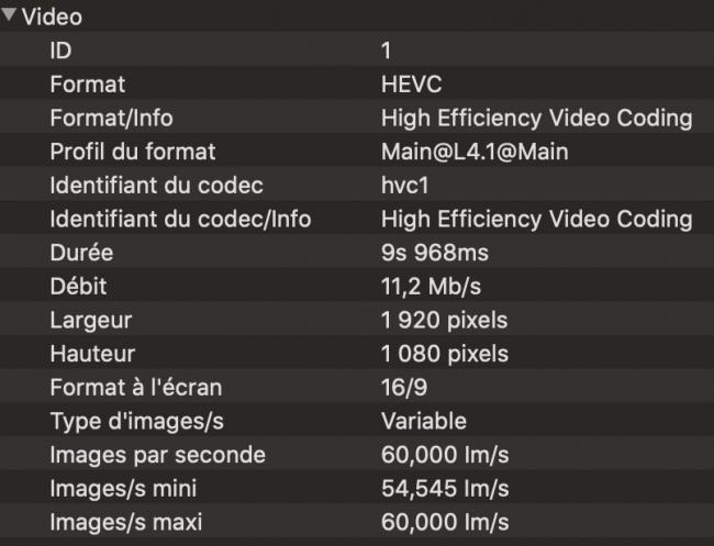 Capture d'écran 2020-01-12 à 14.40.59.jpg