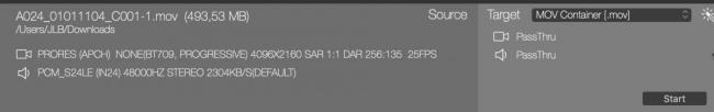Capture d'écran 2020-01-10 à 19.21.06.jpg