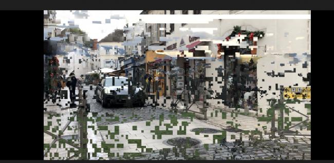 Capture d'écran 2020-01-03 à 09.49.22.png