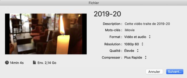 Capture d'écran 2020-01-03 à 15.11.50.png