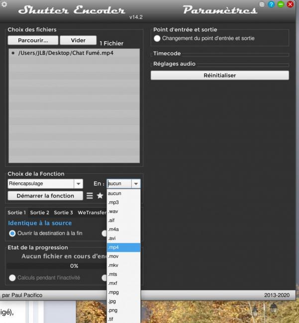 Capture d'écran 2021-01-27 à 18.48.18.jpg