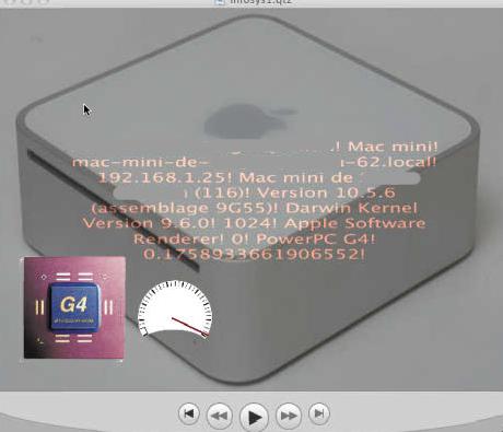 mac_mini.png