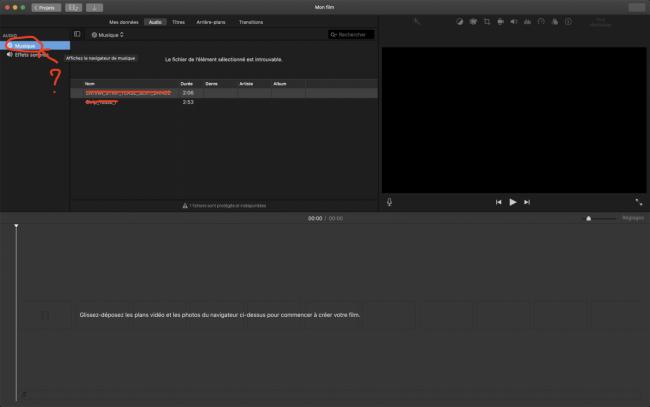 Capture d'écran 2020-02-13 à 10.54.25.png