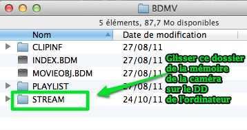 BDMV.jpg