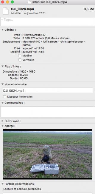 Capture d'écran 2017-03-05 à 17.54.56.png