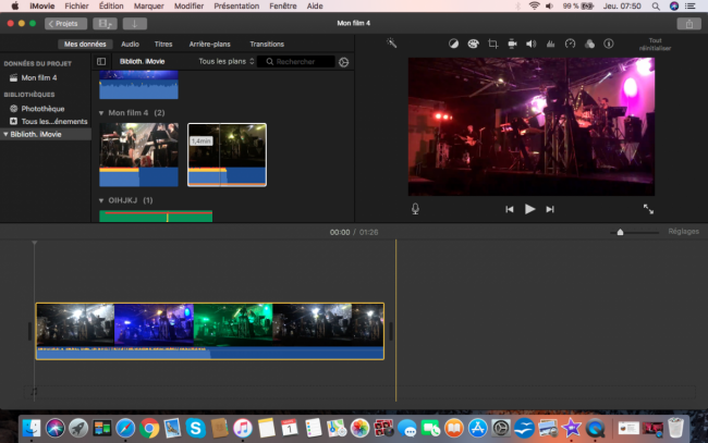 imovie.png