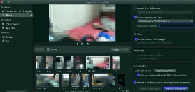 Capture_d'écran_2020-03-27_à_08_14_04.jpg