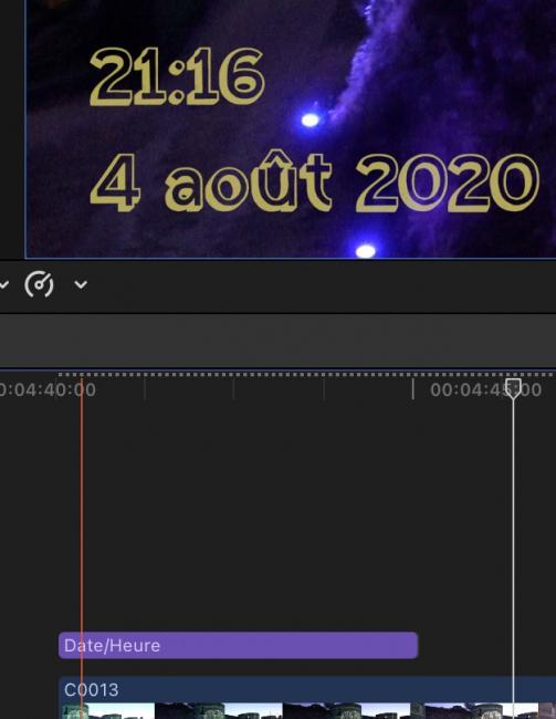 Capture d'écran 2021-03-11 à 15.56.32.jpg