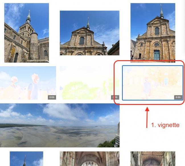 1_vignette_Photos.jpg