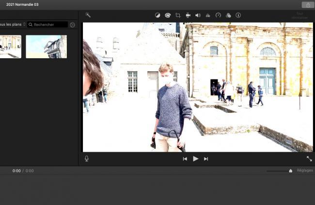 4_lecture_video_dans_iMovie.jpg