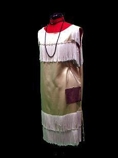 robe1920B.jpg