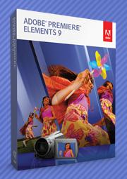 PremiereElements9.png
