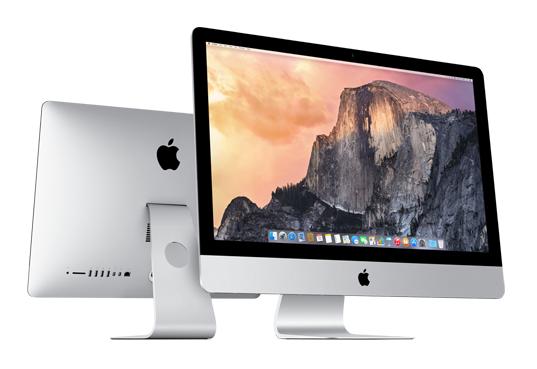 iMac5K.png