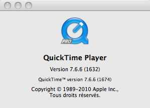 QuickTime_7.6.6.jpeg