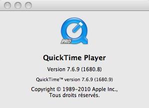 QuickTime_769.jpg