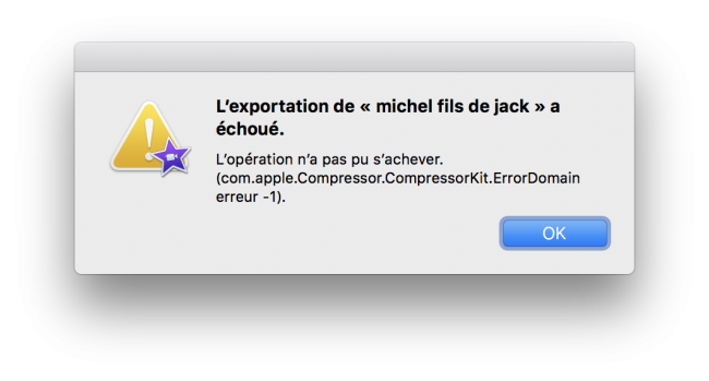 com.apple.Compressor.CompressorKit.ErrorDomain.png