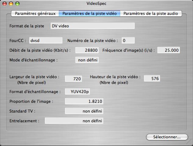 VideoSpec1.png