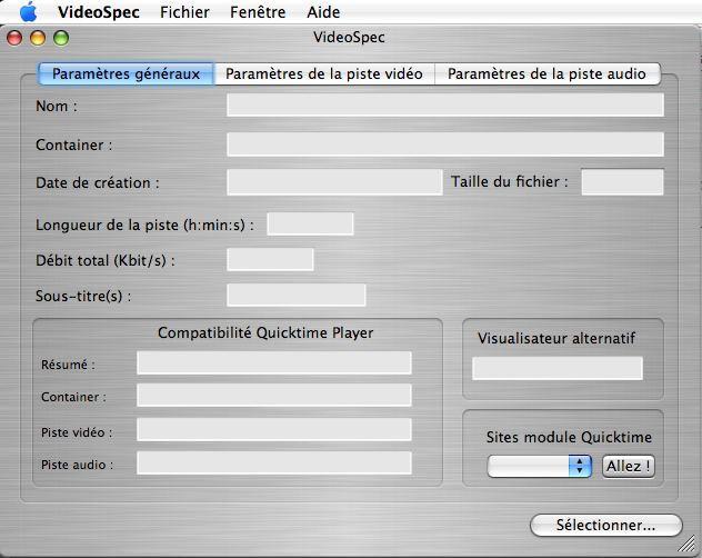 VideoSpec_0.5.jpg