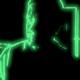 Qualité d'image FCPX - dernier message par Olivoude